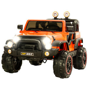Image Is Loading 12v Kids Ed Ride On Cars Electric Battery