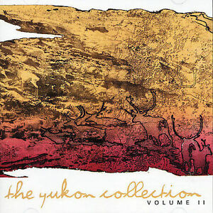 Yukon-Collection-Vol-2-by-Various-Artists