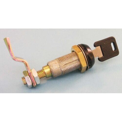 W4 WD Compression Lock Caravan Replacement Part