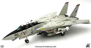 jcw72f14002-1-72-f-14a-Tomcat-vf-41-Negro-ACES-USS-Enterprise-cvn-65-2001