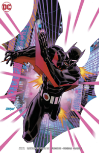 BATMAN-BEYOND-22-DC-COMICS-VARIANT-2018-COVER-B-1ST-PRINT