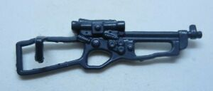 Chewbacca fusil//Bowcaster Repro//remplacement arme figurines Star Wars