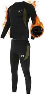 Men-s-Thermal-Underwear-Set-Sport-Long-Johns-Base-Layer-for-Male-Winter-Gear-C