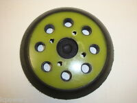 [hom] [030157001018] Ryobi Rs290 Random Orbit Sander Hook & Loop Backing Pad