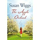 The Apple Orchard by Susan Wiggs (Paperback, 2015)