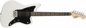 Squier-Affinity-Jazzmaster-HH-Electric-Guitar-Arctic-White