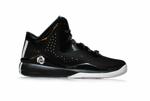 Baskets S85254 Hommes D Rose Blanc Noir Adidas 773 Iii ww8qHvX