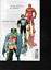JLA-Earth-2-by-Grant-Morrison-amp-Frank-Quitely-OGN-2000-DC-Comics-2nd-Print thumbnail 2