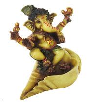 Ganesh Statue Large Marble stone Ganesha Ganesh Lakshmi God Goddess Statue Idol