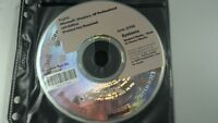 Microsoft Windows Xp Professional 64 Bit X64 As Pictured Full Version
