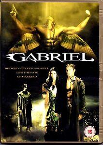 Gabriel-DVD-Andy-Whitfield