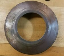 New Listingfarmall H Water Pump Pulley Flange 6598d Early Tractor