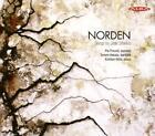 Norden.30 Lieder von Hakala,Attila,Freund (2015)