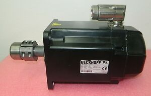 Beckhoff-AM3073-0Q21-0000-Servo-Motor