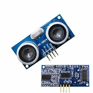 1PCS-HC-SR04-Arduino-Ultrasonic-Module-Distance-Measuring-Transducer-Sensor-New