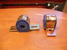 Stange//Strebe Stabilisator hinten 1350500900