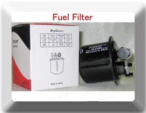 GF54689-Fuel-Filter-Fits-Honda-Accord-Civic-Del-Sol