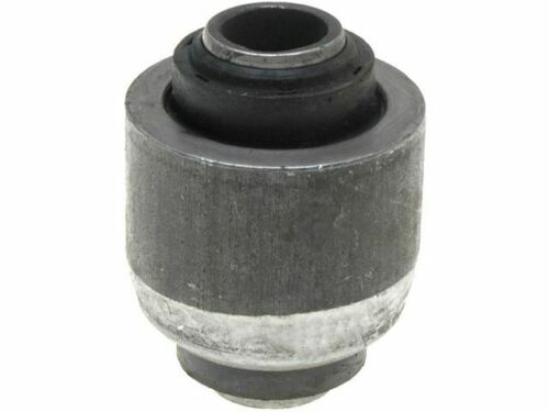 For 2002-2005 Ford Explorer Control Arm Bushing AC Delco 69254ZV