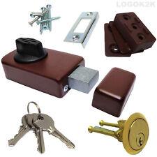 Home Doors, Door Parts & Accessories Other Door Accessories ...