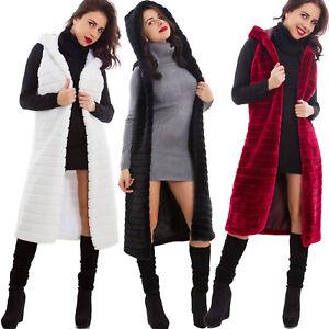 Pelliccia-ecologica-donna-cappotto-ecopelliccia-cappuccio-nuova-JL-7415