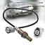 Upstream-Lambda-O2-Sensor-de-oxigeno-para-Jaguar-X-Type-2-0-2-5-3-0-V6-C2C7359 miniatura 2