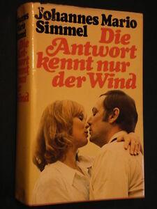 Johannes-Mario-Simmel-Die-Antwort-kennt-nur-der-Wind