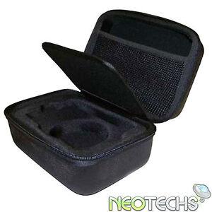 Hard-Carry-Case-Cover-for-TomTom-Start-20-amp-Mount