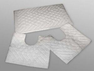 Come rendere il bagno sicuro tappeti antiscivolo e altri consigli