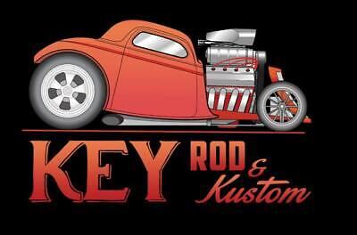 Key Automotive
