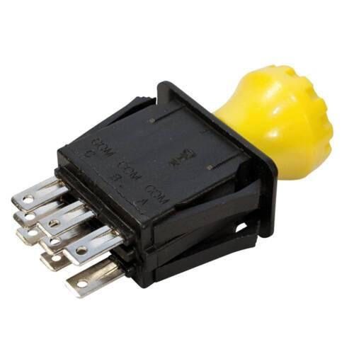 New Stens 430-559 PTO Switch For John Deere LA130 LA140 LA145 LA150 LA155 LA165