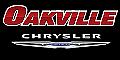 Oakville Chrysler Dodge Jeep Ram Ltd