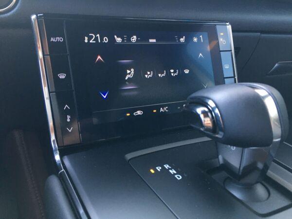 Mazda MX-30  Cosmo billede 14