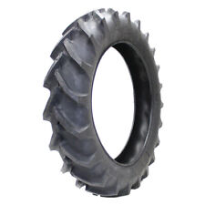 1 New Titan Farm Tractor R 1 139 36 Tires 139036 139 1 36