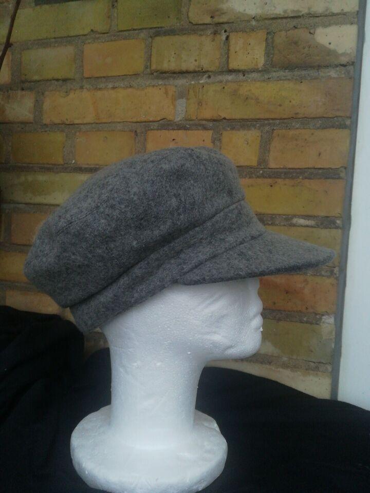 Hat, Kasket, .