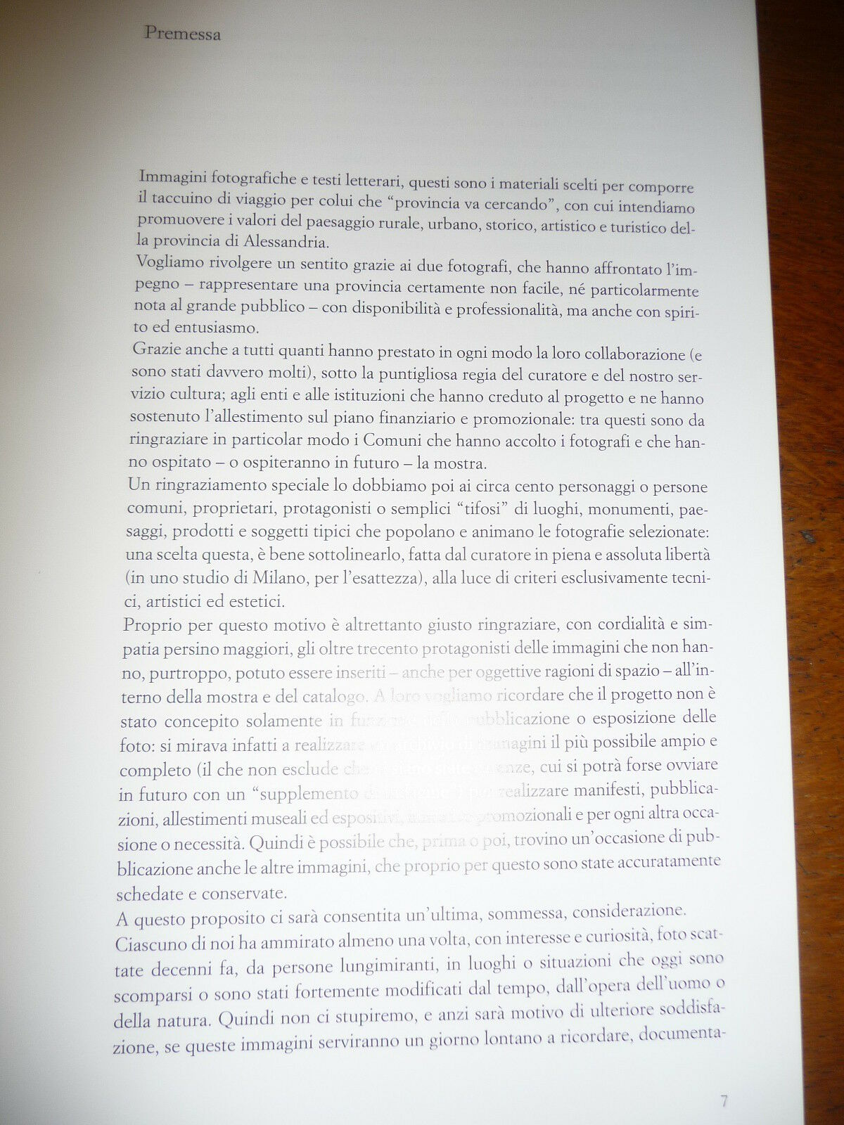 PROVINCIA VO CERCANDO PAESAGGIO RURALE URBANO STORICO ARTISTICO DI ALESSANDRIA