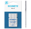 thumbnail 106 - Schmetz Sewing Machine Needles - BUY 2, GET 3rd PACKET FREE + Fast UK Dispatch!