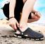 tong-sandale-plage-homme-femme-pas-cher-fashion-ete-vacances-fille-garcon Indexbild 8