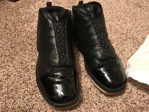981c30114b2886 2007 Nike Air Jordan Retro 16