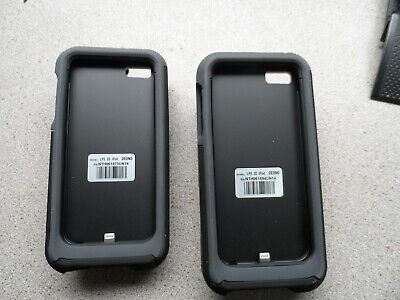 10-PACK NO BARCODE SCANNER MAGSTRIPE ONLY MODEL-LINEA PRO 5-LP5-MSE-POD5 IPOD5//6