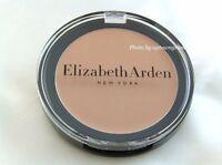 Elizabeth Arden Flawless Finish Sponge-on Cream Foundation Makeup Softly Beige I
