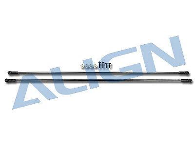 600N ALIGN Tail Boom Brace 550X 600E Trex 550 DFC