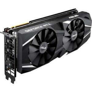 Asus-Dual-DUAL-RTX2080-O8G-GeForce-RTX-2080-Graphic-Card-8-GB-GDDR6-Triple-S