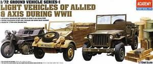 academy kettenkrad k belwagen willys jeep kanister f sser. Black Bedroom Furniture Sets. Home Design Ideas