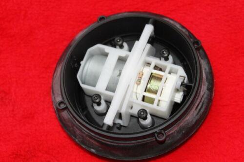 D/'origine VW-lle Multivan carat Vw t3 électrique spegelversteller-NEUF