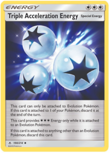 4X Energy Spinner 170//214 S/&M Unbroken Bonds Uncommon PERFECT MINT Pokemon
