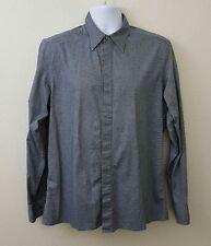 DKNY Men's Dress Shirt SIZE L Men Clothes