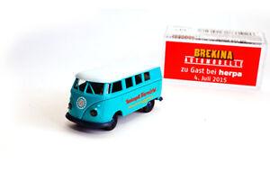31562-Brekina-VW-Combi-t1b-034-frankengold-034-1-87