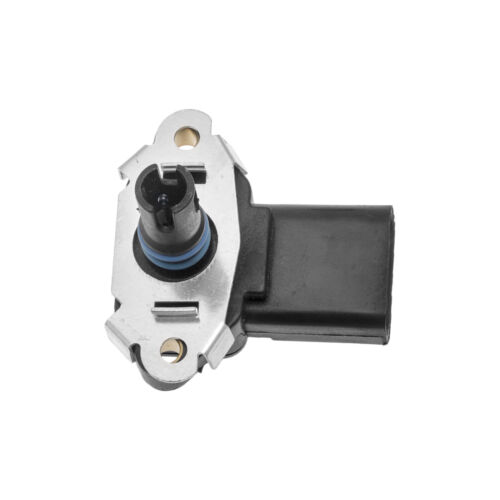 Map Sensor MPS714 For VW Pointer Polo Lupo Herko Manifold Absolute Pressure