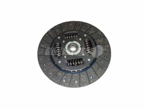Clutches & Parts Transmission & Drivetrain informafutbol.com ...