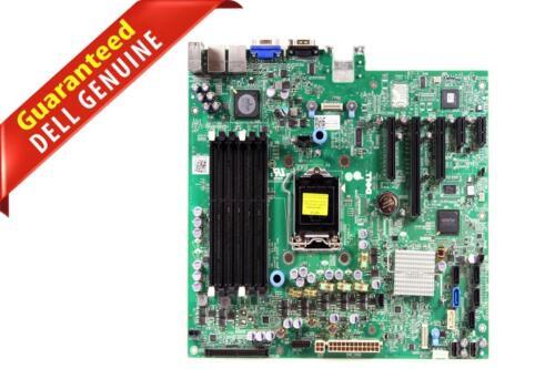 Dell PowerEdge T310 LGA 1156//Socket H DDR3 SDRAM Desktop Motherboard 2P9X9